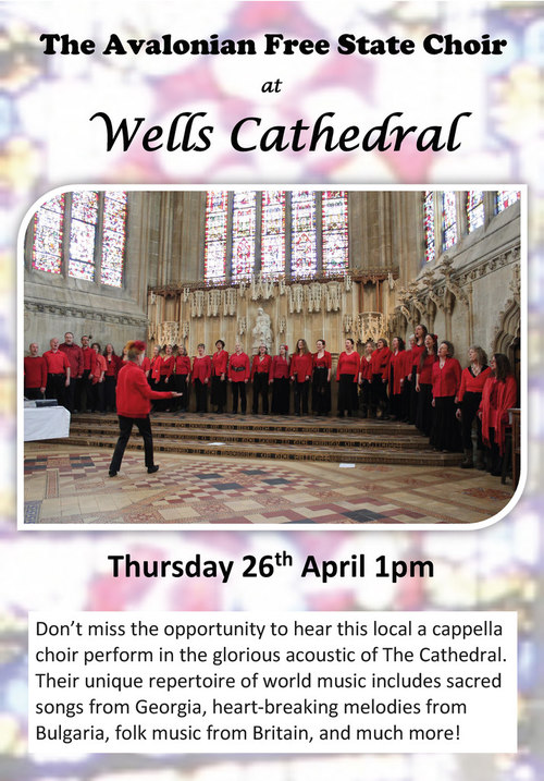 AFSC Wells Cathedral Poster.jpg